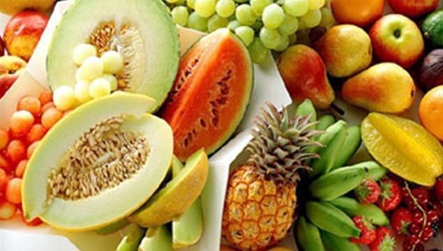 Yeterli D Vitamini Raşitizmi Önler