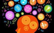 Çocuğunuzla Birlikte Yapacağınız Beyin Geliştirici Egzersizleri (Nesil Sezgi YILMAZ)