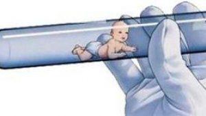 Tüp Bebek Tedavisi Nedir ve Nasıl Uygulanır
